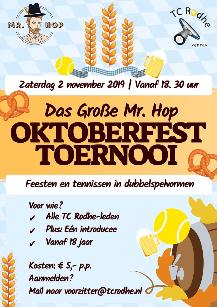 OktoberfestToernooi(A1).png